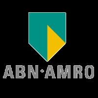 abn amro logo CRM