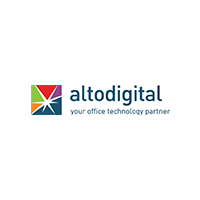 Altodigital logo