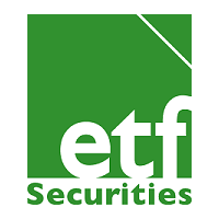 etf securities logo CRM