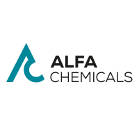 alfa chemicals logo CRM