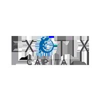 exotix logo CRM