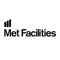 met facilities logo CRM