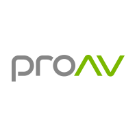 proav logo CRM
