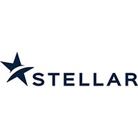 stellar logo CRM