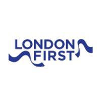 London first logo, customer