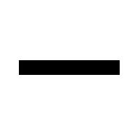 ingenious logo CRM