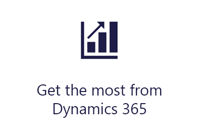 Managed Dynamics 365 Service
