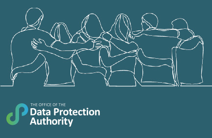 The Office of the Data Protection Authority ODPA web portal case study