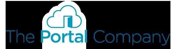 Microsoft Dynamics 365 Portals | Serversys | Specialist UK