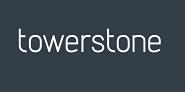 Towerstone Logo